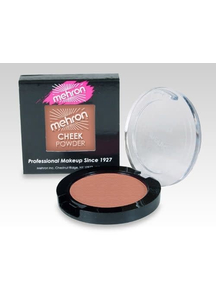 Cheek Powder Mojave