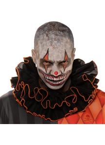 Collar Clown