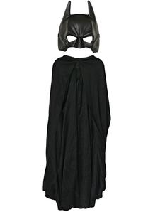 Dark Knight Batman Kit Child