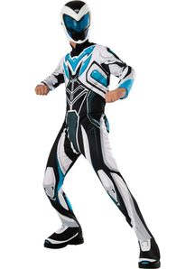 Mattel Max Steel Child Costume