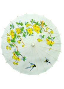 Parasol Paper
