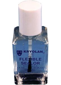 Sealer Flexible