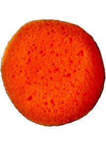 Sponge Cosmetic
