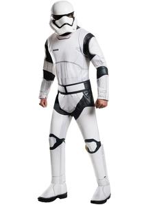Star Wars Stromtrooper Adult Costume