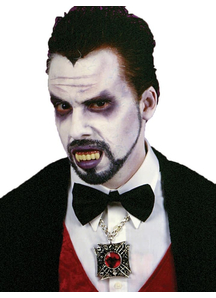 Vampire Instant Kit