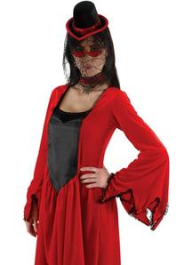 Vampiress Kit