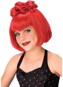 Batty Princess Wig For Women