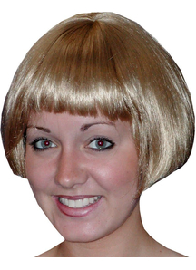 Eve Wig Honey Blonde For Women