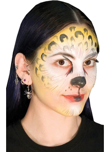 Ez Make Up Kit Good Kitty Cat