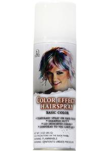 Hairspray Black Ormd