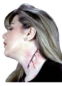 Kit Stitches