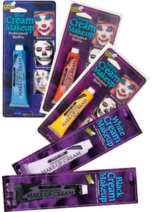 Makeup Tube Pro