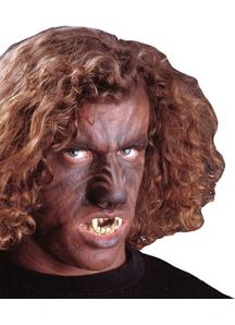 Nose Woochie Werewolf Large