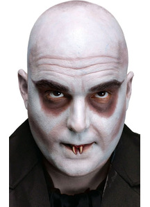 Nosferatu Fang