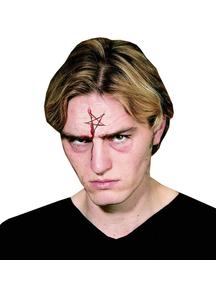 Pentagram Altered Ego