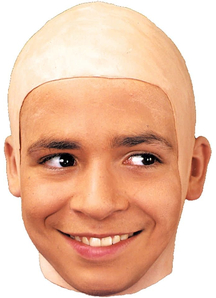 Skinhead Custom Flesh