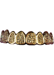 Teeth Veneer Bling