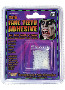 Thermo Plastic Adhesive
