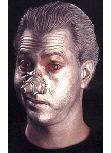 Tin Man Nose - 16739