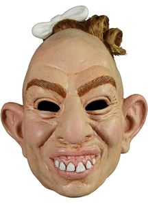 Ahs Pepper Mask For Adults