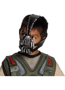 Bane Mask For Children