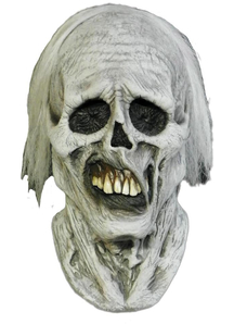 Chiller Mask For Halloween