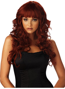 Impulse Wig For Women