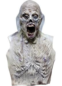 Mega Corpse Mask For Halloween