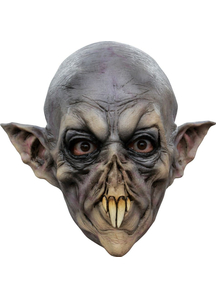 Orlok Latex Mask For Halloween