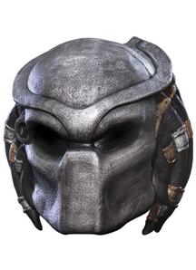 Predator Helmet Mask For Children 3/4