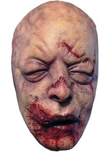 Walking Dead Bloated Walker For Adults