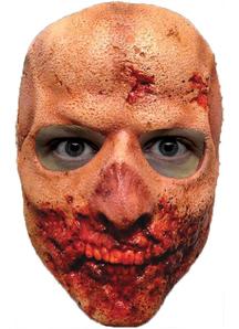 Walking Dead Teeth Walker Late For Adults