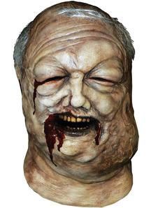 Walking Dead Well Walker Latex For Adults