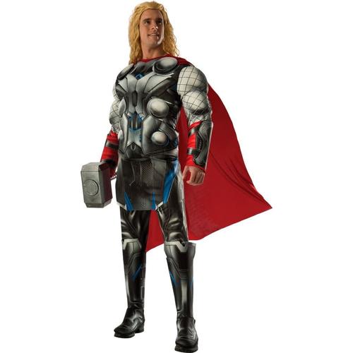 Avengers Thor Adult Costume