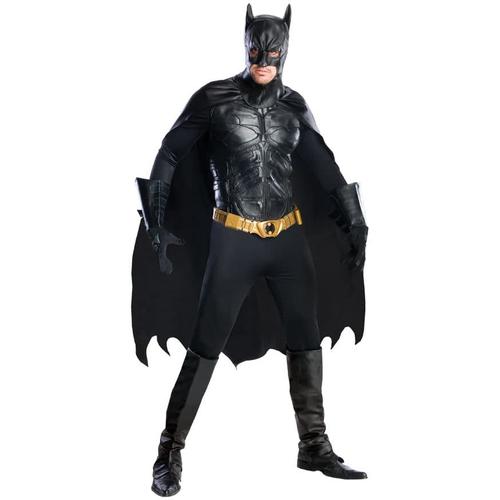 Batman The Dark Knight Adult Costume