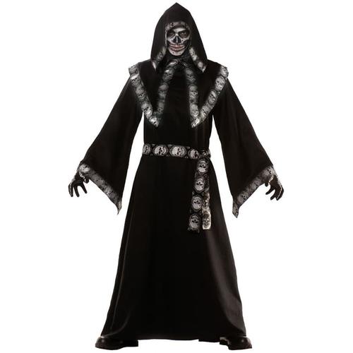 Dark Soulkeeper Adult Costume