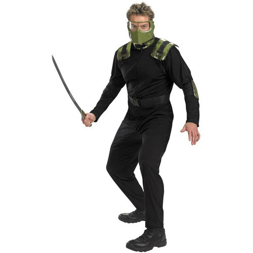Goblin Adult Costume