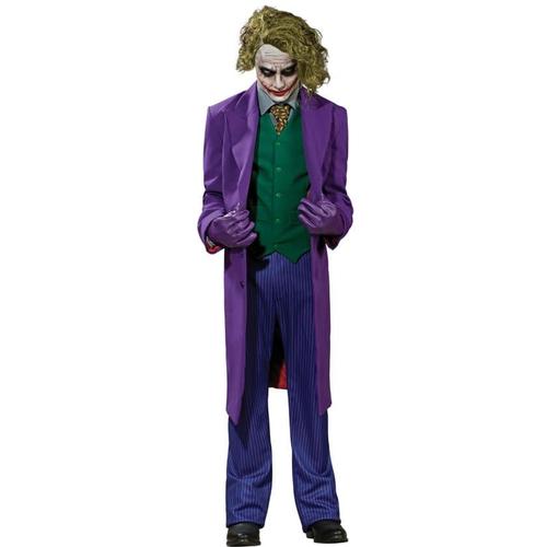 Grand Heritage Joker Adult Costume