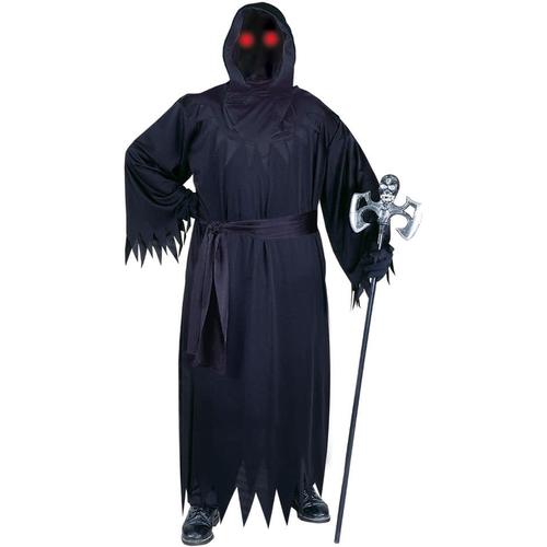 Phantom Adult Costume