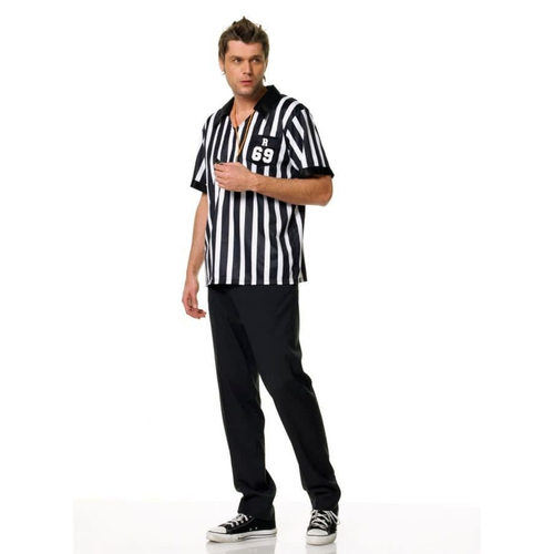 Referee Shirt Adult