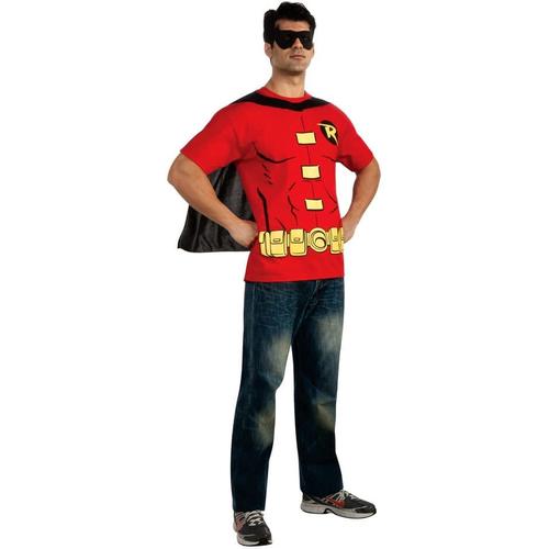 Robin Shirt Adult