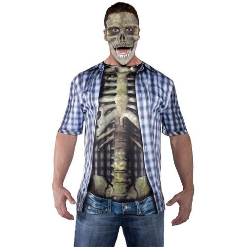 Skeleton Kit Adult