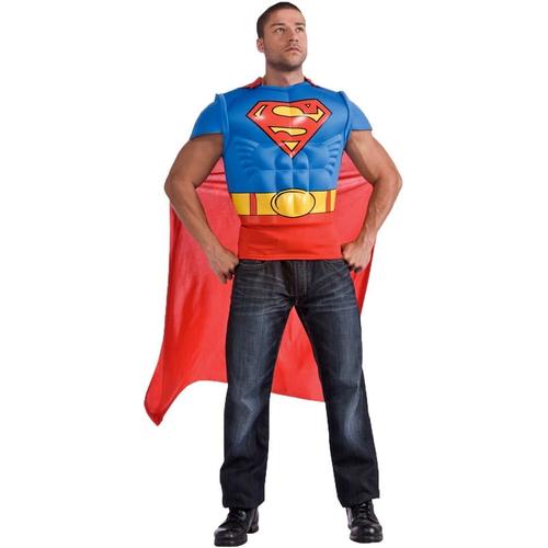 Superman Adult Kit