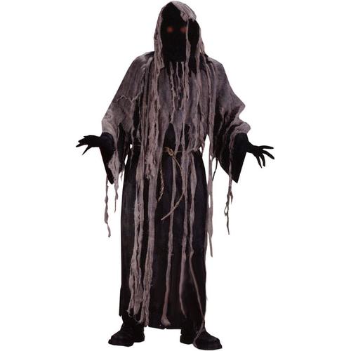 Zombie Gauze Adult Costume
