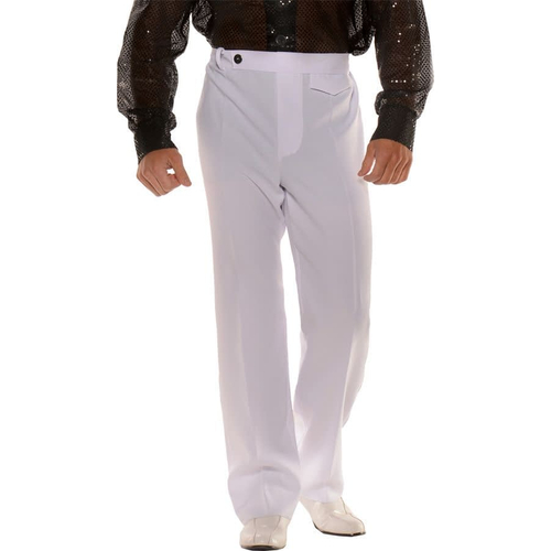 Disco Pants Adult