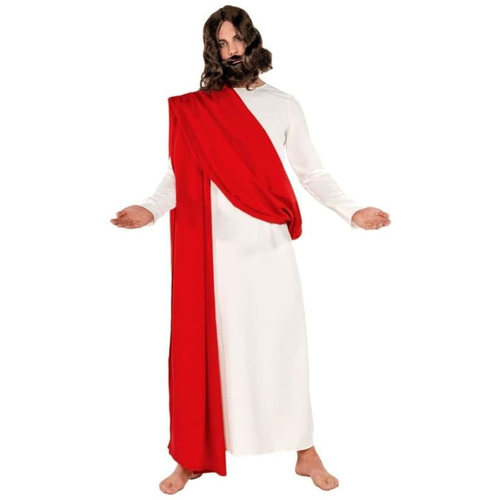 Jesus Robe Adult