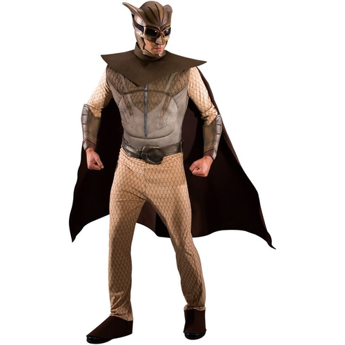 Watchmen Night Owl Adult Costume