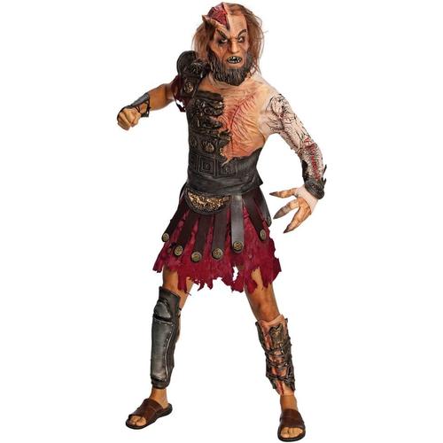 Clash Of Titans Calibos Adult Costume