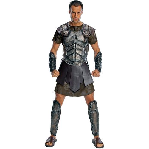 Clash Of Titans Perseus Adult Costume