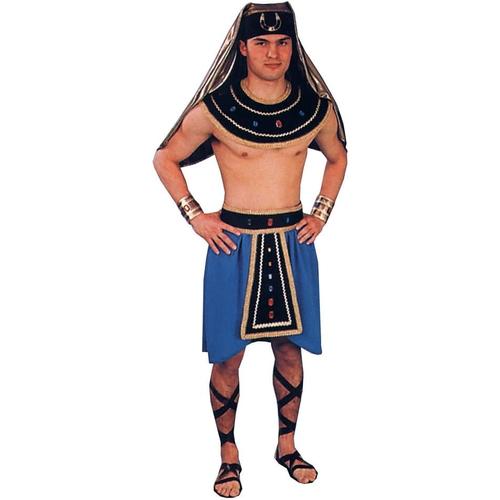 Egypt Pharaoh Adult Costume